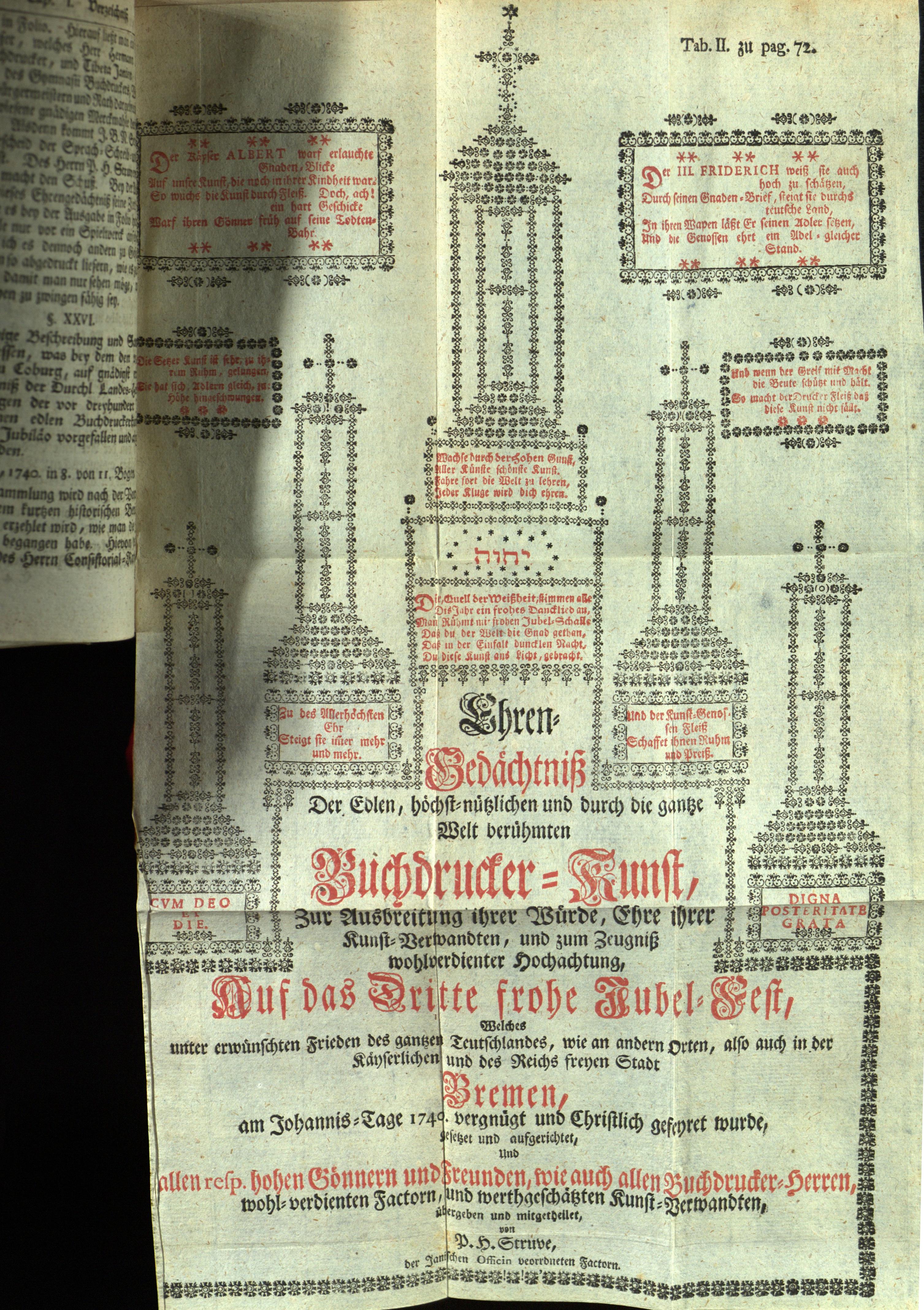 Ascii Art Notes For Bibliophiles