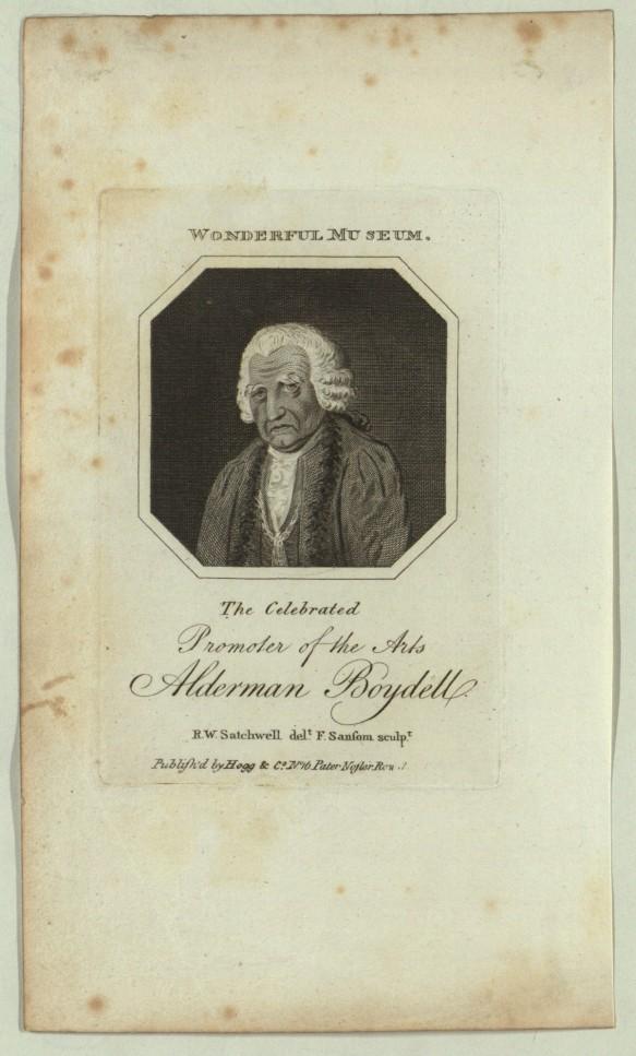 boydell-glum