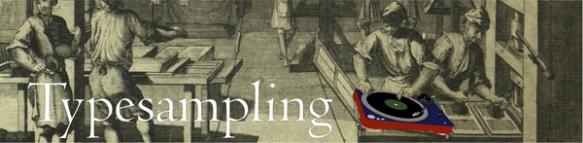 typesampling-logo1