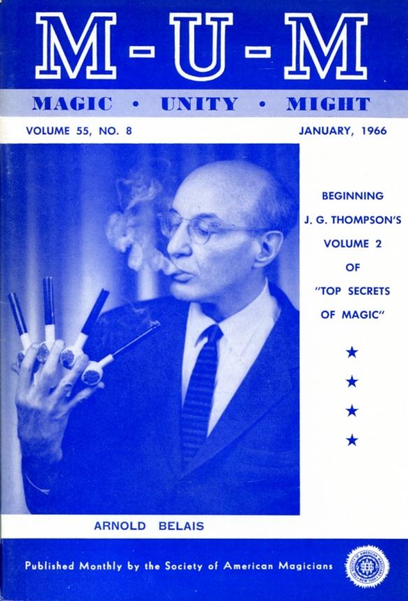 magic002
