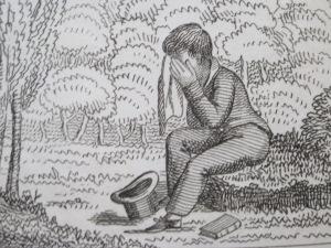 IMG_1899
